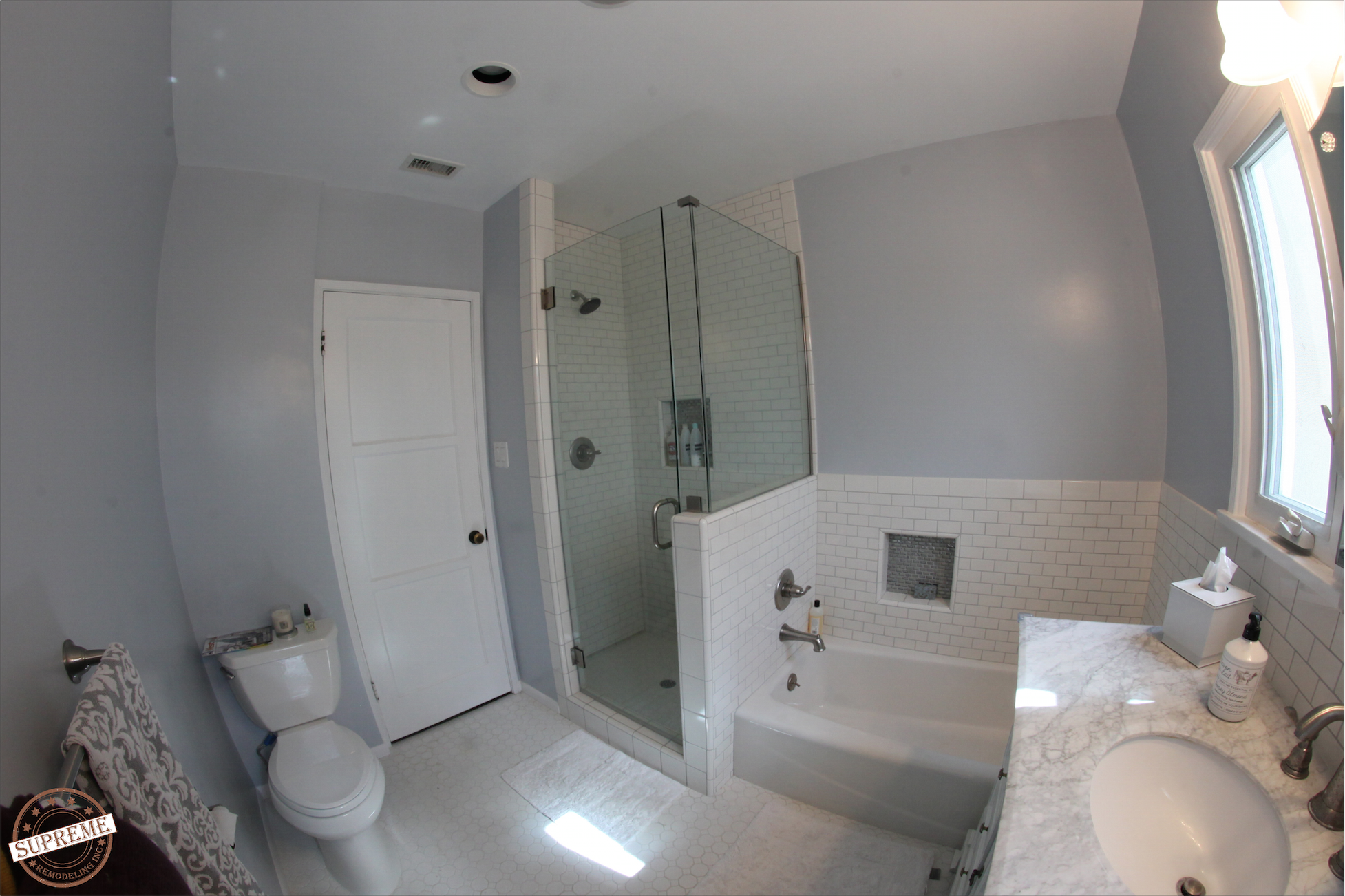 Room Addition by Supreme Remodeling. Burbank CA 2015 ...