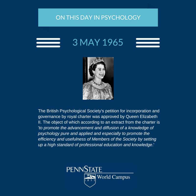 Pin by Jordan Attar on Neuroscience Psychology degree