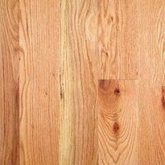 2 1 4 Red Oak Natural Character Grade Wood Flooring Solid Hardwood Floors Red Oak Floors Oak Wood Floors