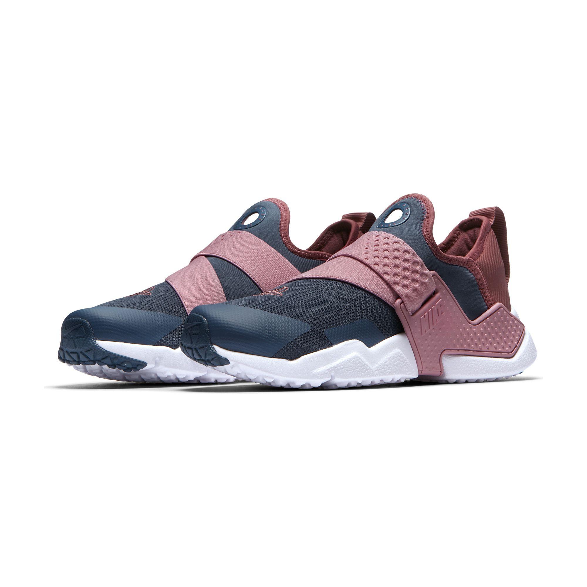 Nike Lunar Huarache Extreme Boys' Shoe