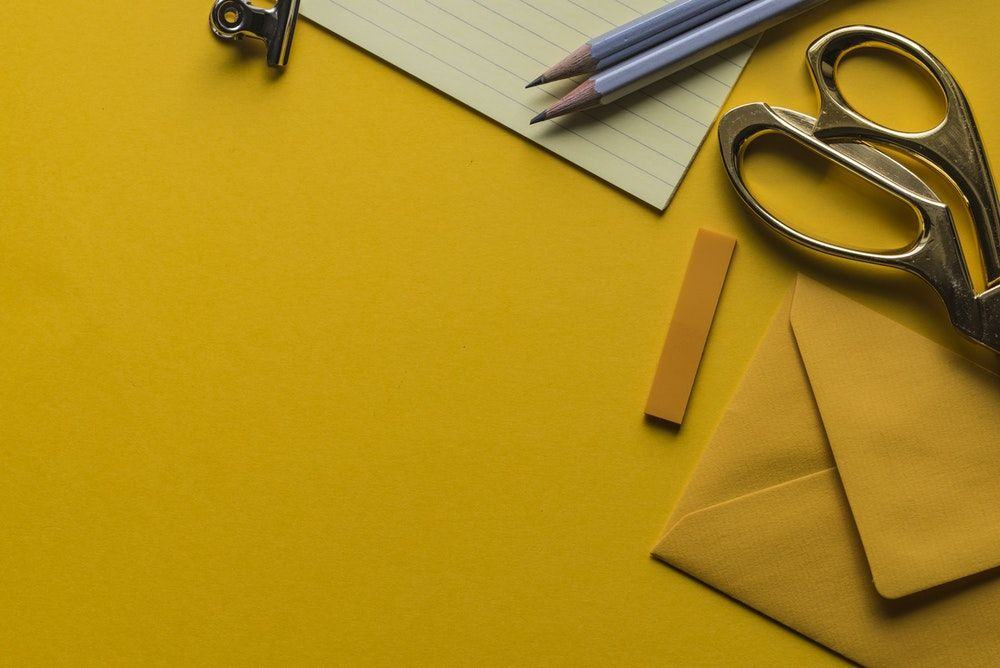 Desk Pictures [HD] Download Free Images on Unsplash Look