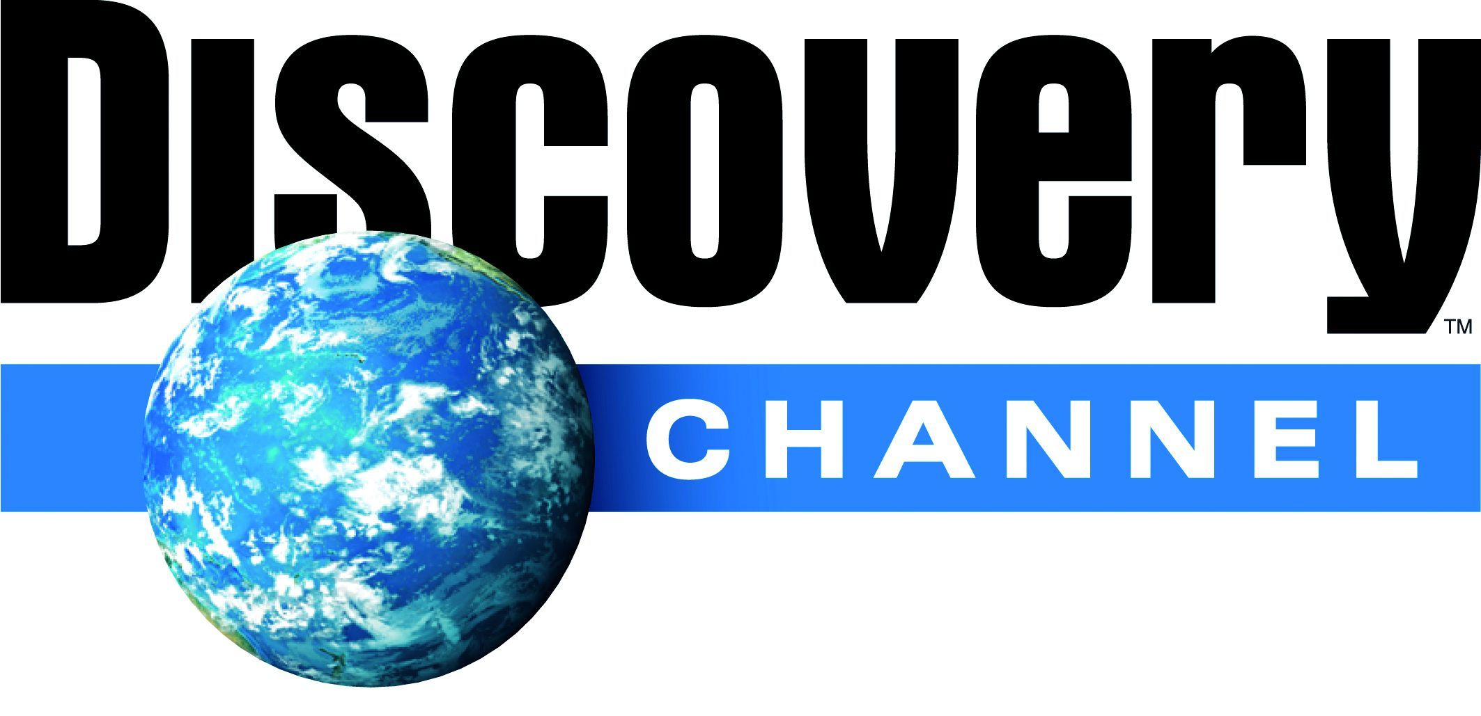Logo Discovery Channel Discovery Channel Channel Logo Live Tv Streaming