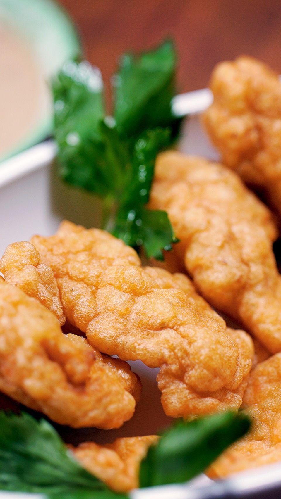 Gorengan Udang Resep Resep Resep Resep Makanan Resep Masakan Indonesia