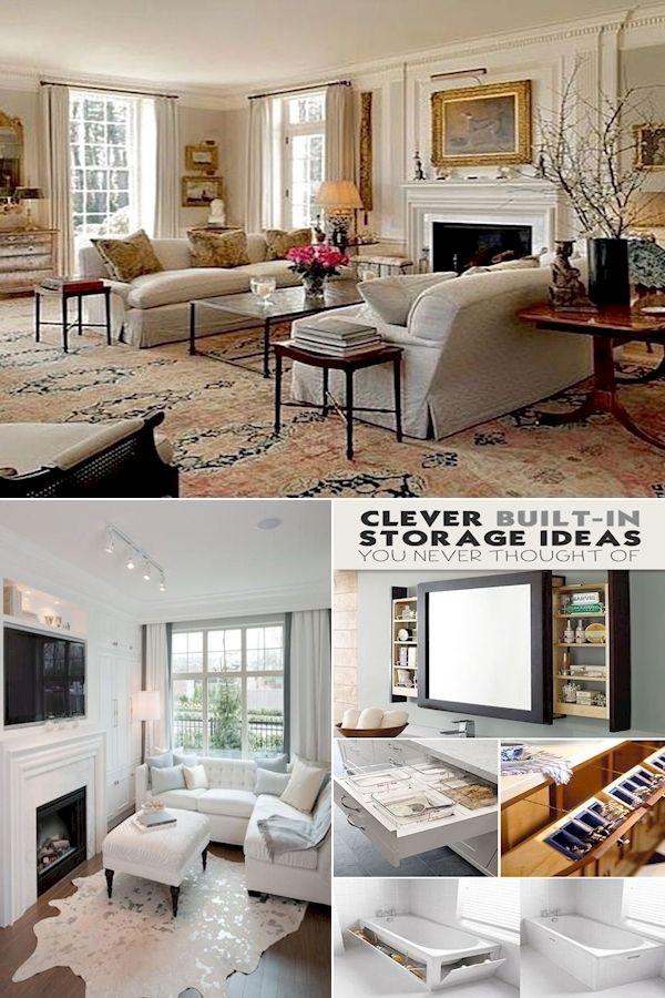Living Hall Interior Home Living Room Ideas Tv Wall Unit