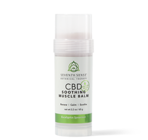 is cbd good for skin care