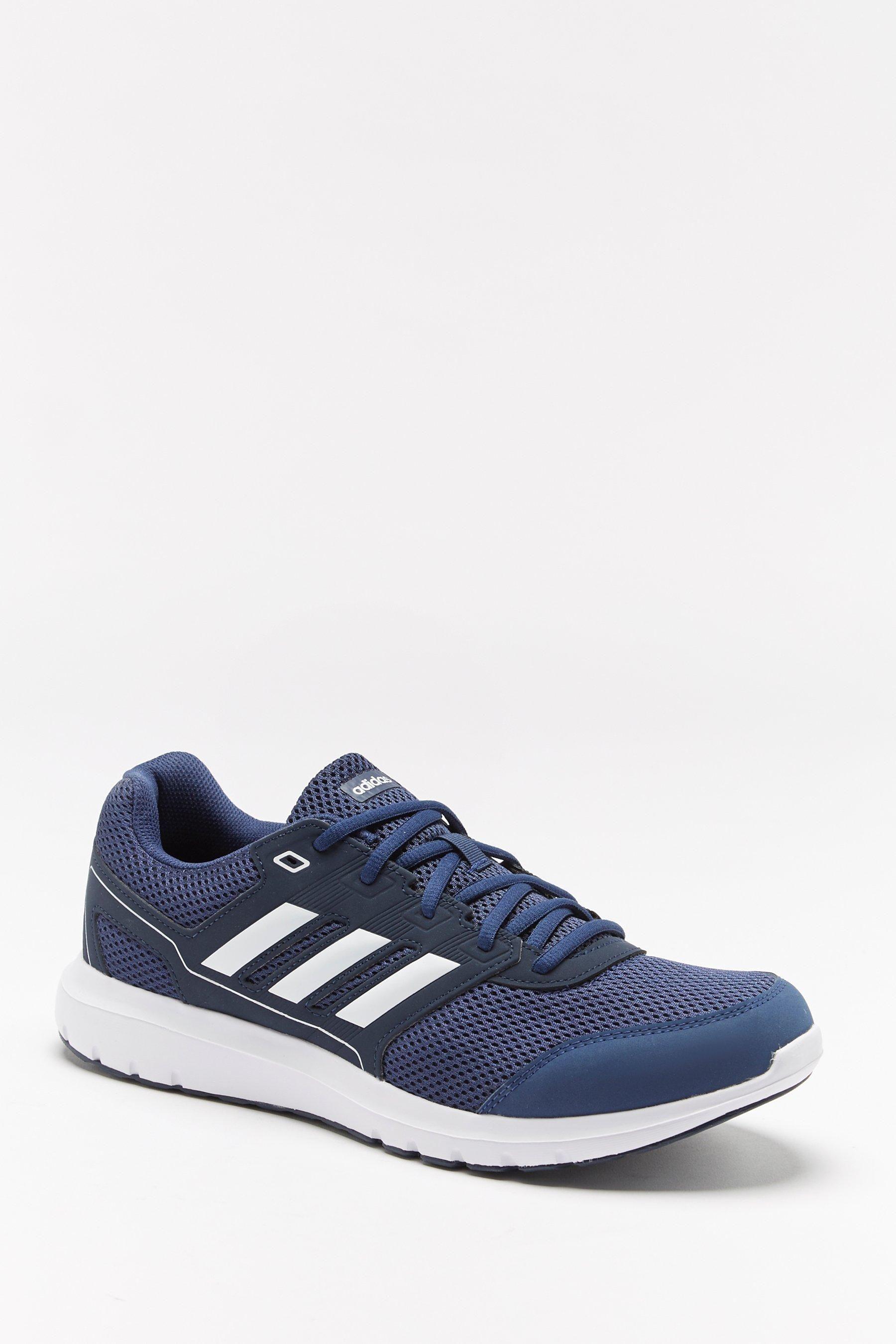 Adidas To £39 Adidas Buy 99Stuff 2IWE9YDH