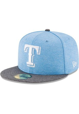 38bbb92e texas ranger hats fitted 59fiftys