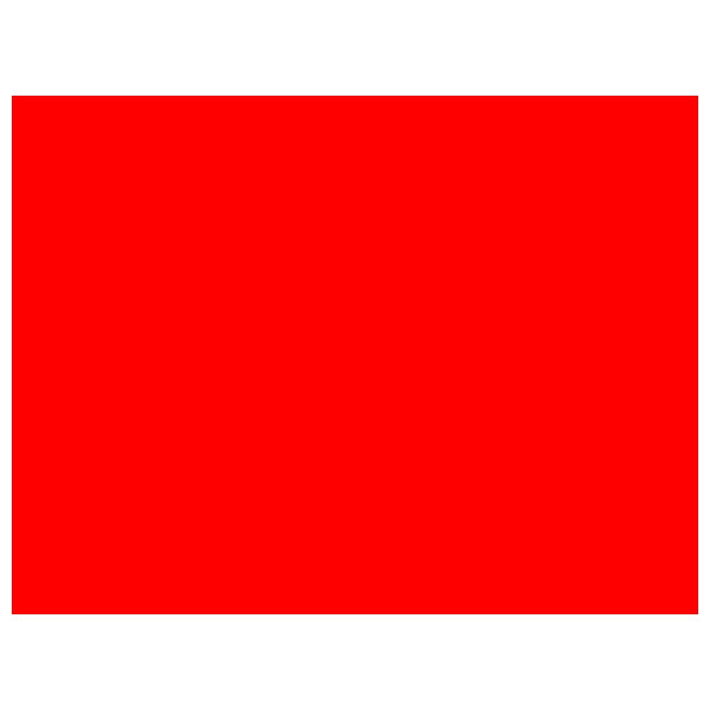 Red Superman Symbol PNG Image | WOWPNG.Com | Superman ...