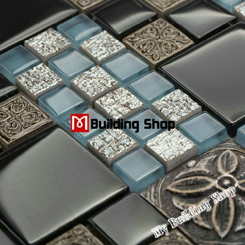 Cheap tile mats, Buy Quality tile dimensions directly from China ...