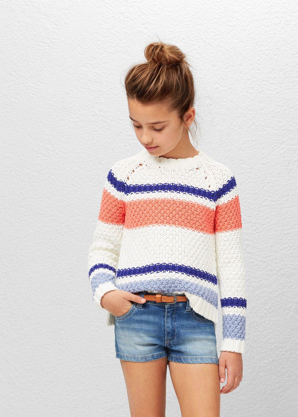 Fashion Kids Shorts Pinterest Girls Short Denim ta4wHgqnt 811bca7ddc9