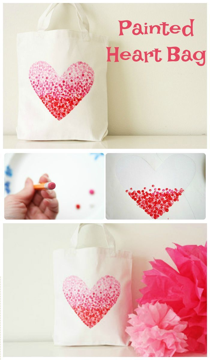240 Easy Craft Ideas To Make And Sell Valentine S Day Crafts