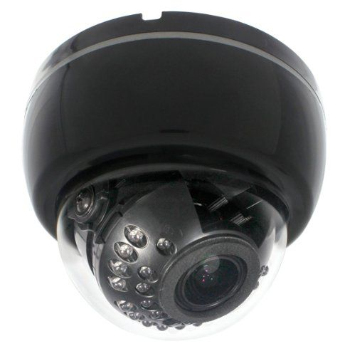 http://kapoornet.com/color-vf-indoor-ir-dome-camera-28-12-600-tvl-p-5388.html?zenid=73a4bd5cccedfd35d17972958569a93b