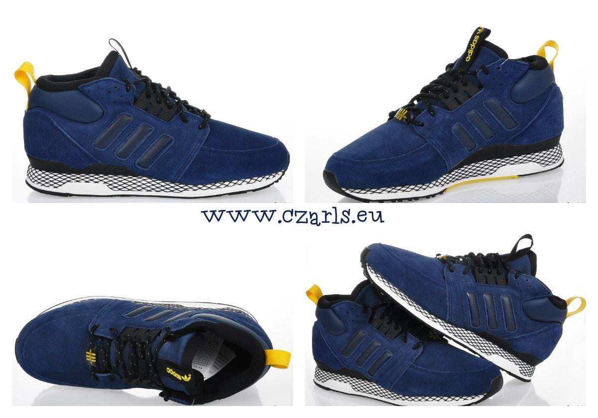 Adidas Zx Casual Mid M20632 Www Czarls Eu Sneakers Adidas Zx Sneakers Nike