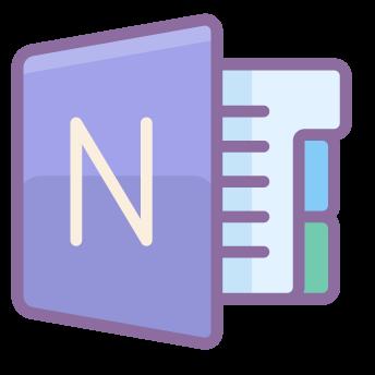 Netflix Logo Neon Light N - Latest Gaming Wallpaper and ...