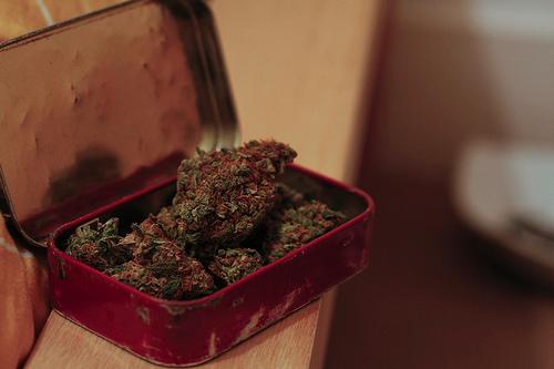 Follow us online: FB: /SacramentoDispensary TW/IG: @SacCannabisclub #cannabis #sacramento #marijuana