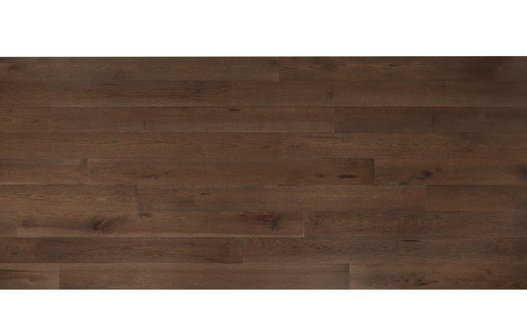 Choice Collection Grey Bridge Hickory Grey Wood Species Color Names