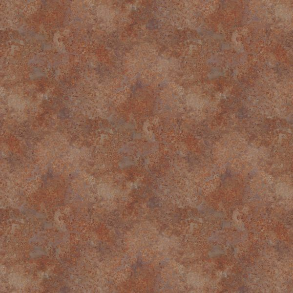 1787 Oxide Wilsonart Laminate Sheets Laminate