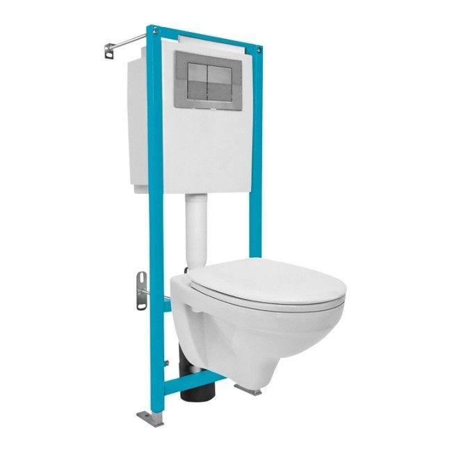 Zestaw Podtynkowy Wc Breezz Stelaze Wc Stelaze Podtynkowe Wc Wykonczenie Home Decor Sweet Home Bathroom