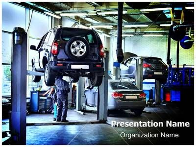 Check out our professionally designed auto repair shop ppt check out our professionally designed auto repair shop ppt template download our auto toneelgroepblik Gallery