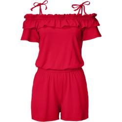Reduzierte Damenjumpsuits & Damenoveralls #jumpsuitfashion