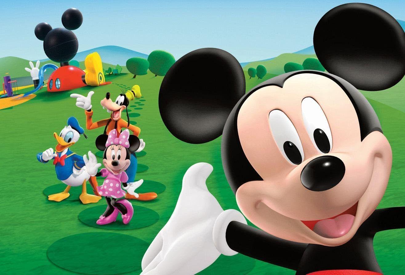 la casa de mickey mouse en espaol latino capitulos completos nuevos
