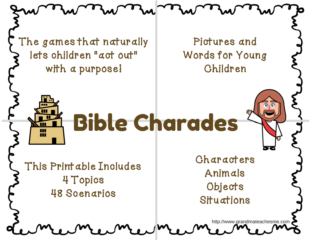 7 Jam Ideas Bible For Kids Sunday School Crafts Childrens Church Lessons