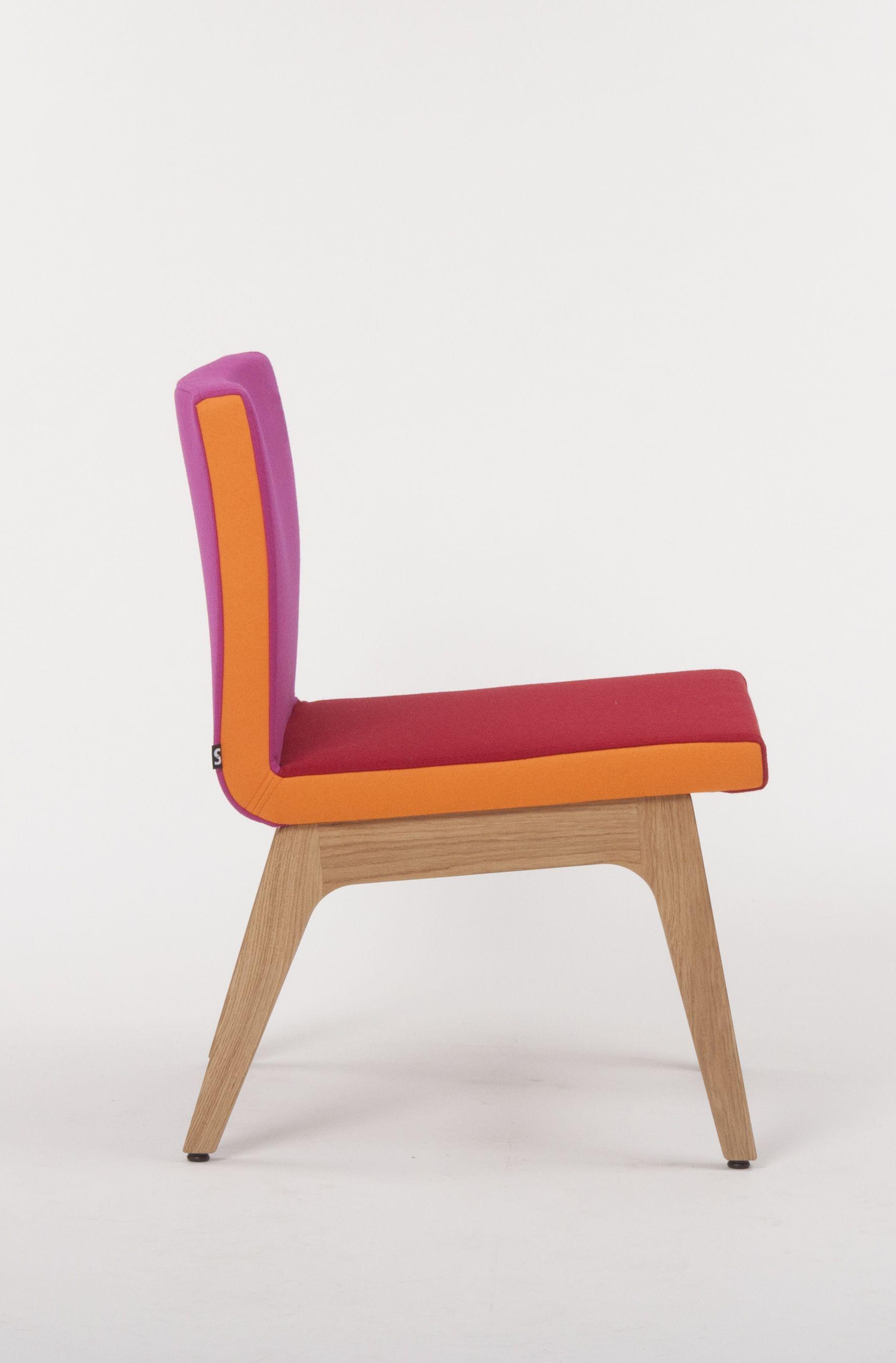 bestuhlung lounge mobel sessel sitzen tisch html vornehm speisen