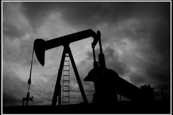 Harvest Natural presenta solicitud de arbitraje contra Venezuela ante el CIADI