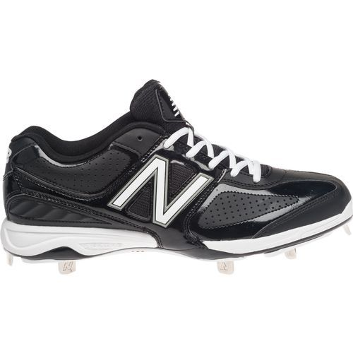 new balance 4040 baseball cleats Online