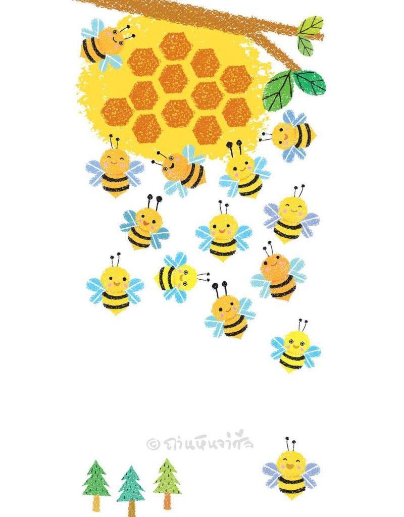 Honeycomb Parenting Parenting Styles Quiz Parenting Jokes [ 1024 x 800 Pixel ]