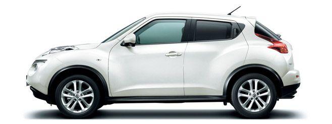 Rg Car Sales Sevenoaks