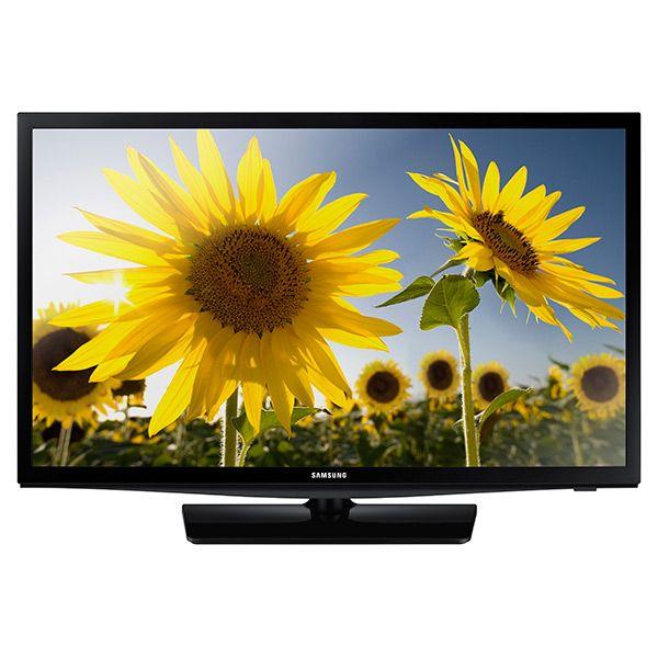 24 Class H4500 4 Series Led Smart Tv Tvs Un24h4500afxza Samsung Us Led Tv Samsung Tvs Samsung