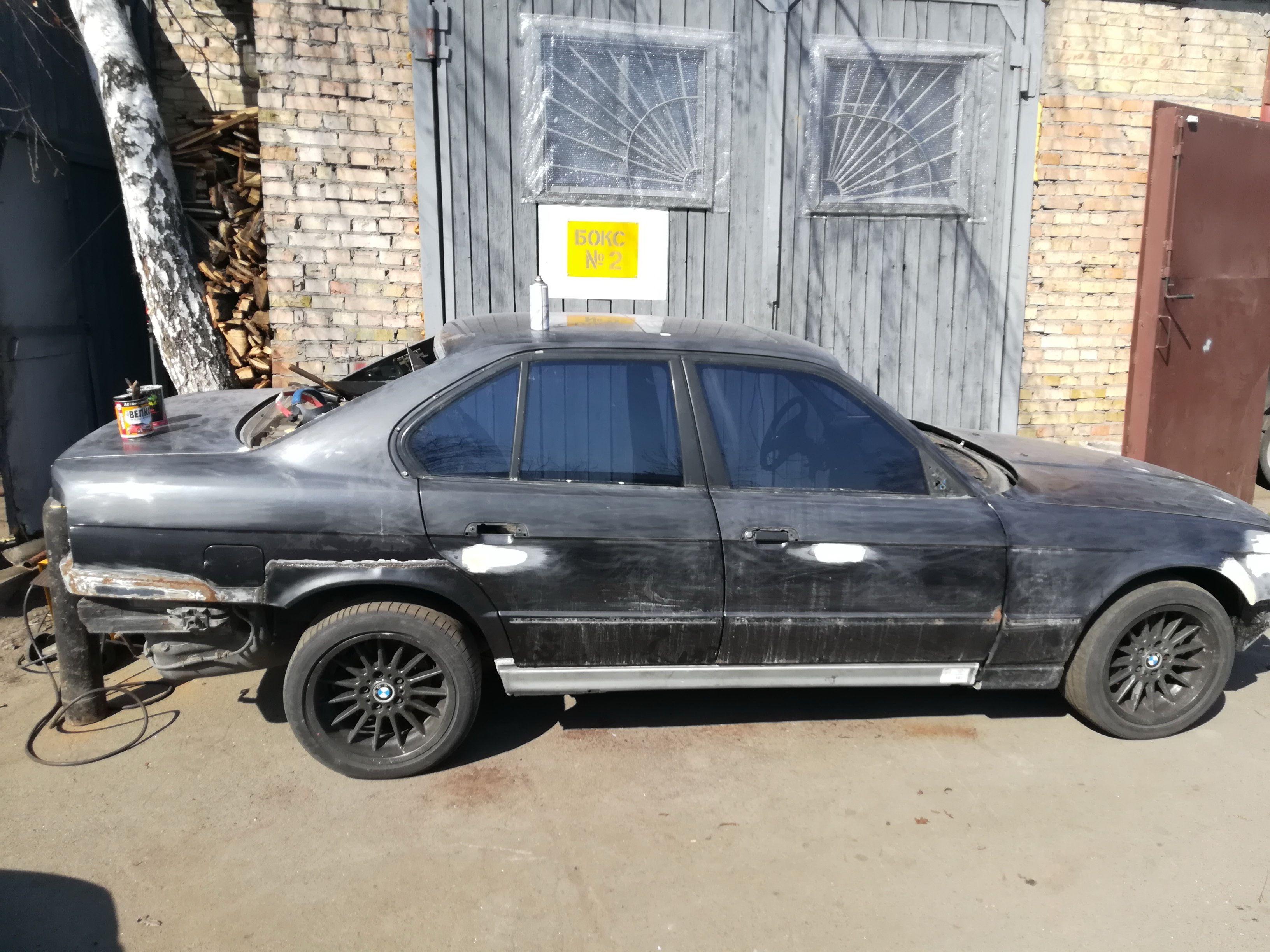 #сварка #порогов #авто  http://svarka-vsego.kiev.ua/svarka-porogov-avto-kiev/