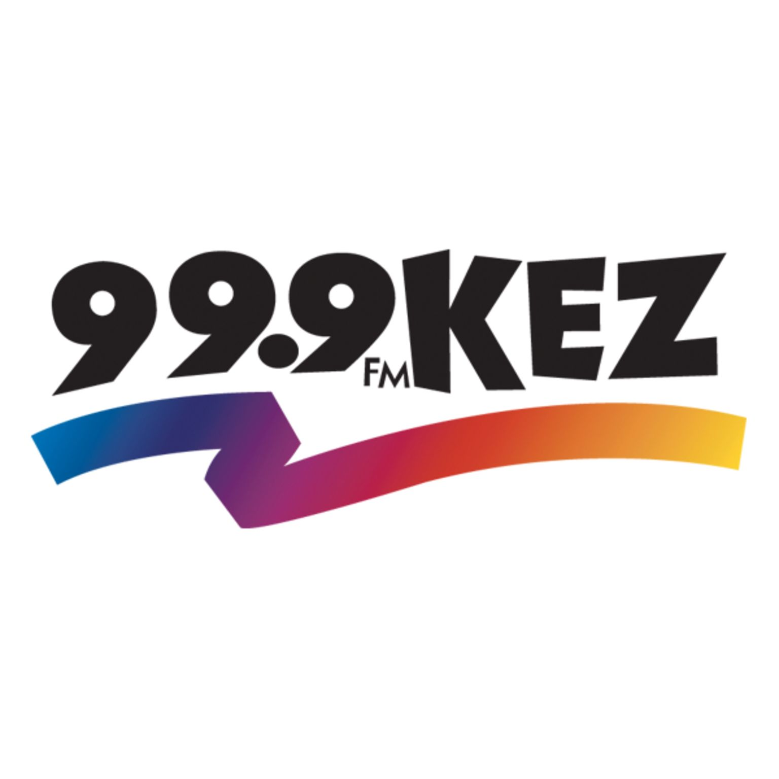 I\'m listening to 99.9 KEZ Phoenix, The Valley\'s Workday Station ...