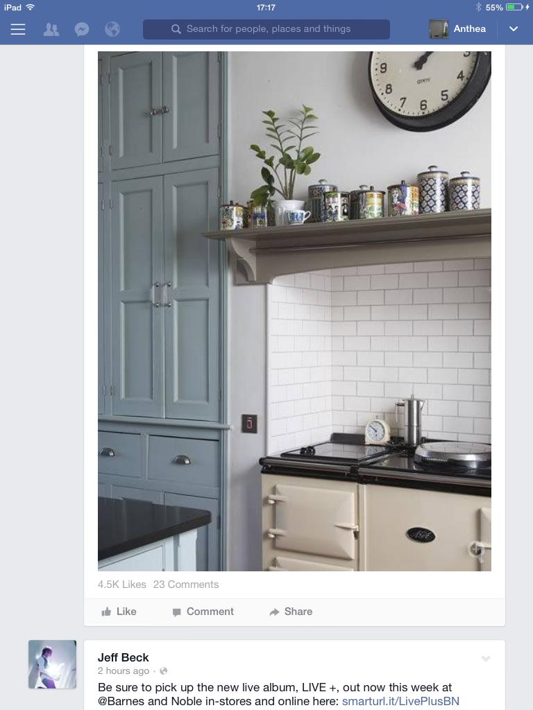 Pin by Anthea Gordon McCrory on Kitchens | Pinterest | Kitchens