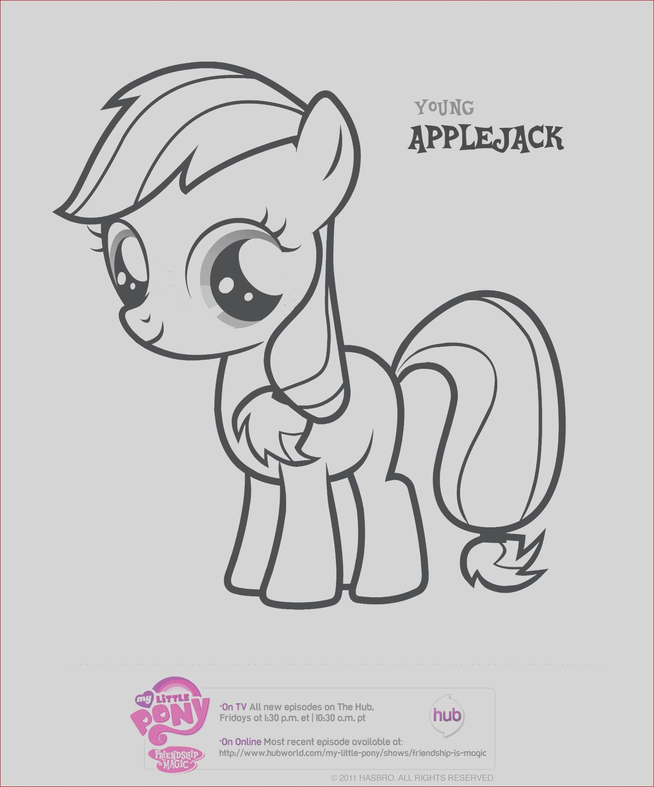 18 Unique Image Of Coloring Pages Of My Little Pony Friendship Is Magic In 2020 Cartoon Coloring Pages My Little Pony Coloring My Little Pony Friendship