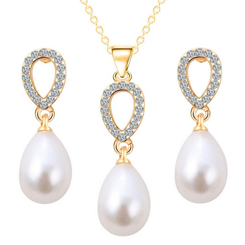 Click to Buy << heart shape Wedding Bridal Girl Dress Women ...