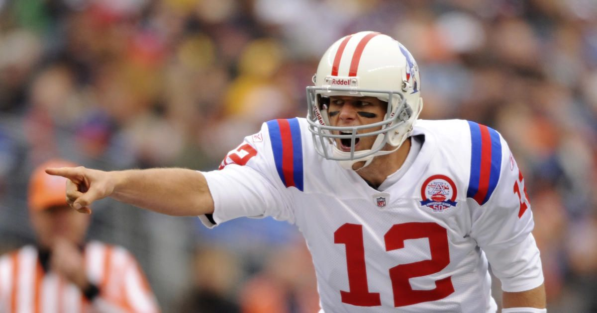 Flashback Patriots In All White Uniforms New England Patriots Patriots New England