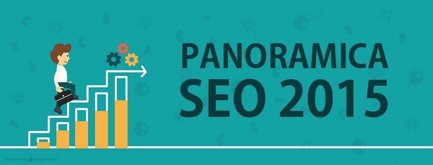 #SEO Ranking Factors 2015 secondo Searchmetrics. Qualche assaggio sul blog di #Nomesia: http://www.nomesia.com/blog/ranking-factors-2015-seo-in-pillole/