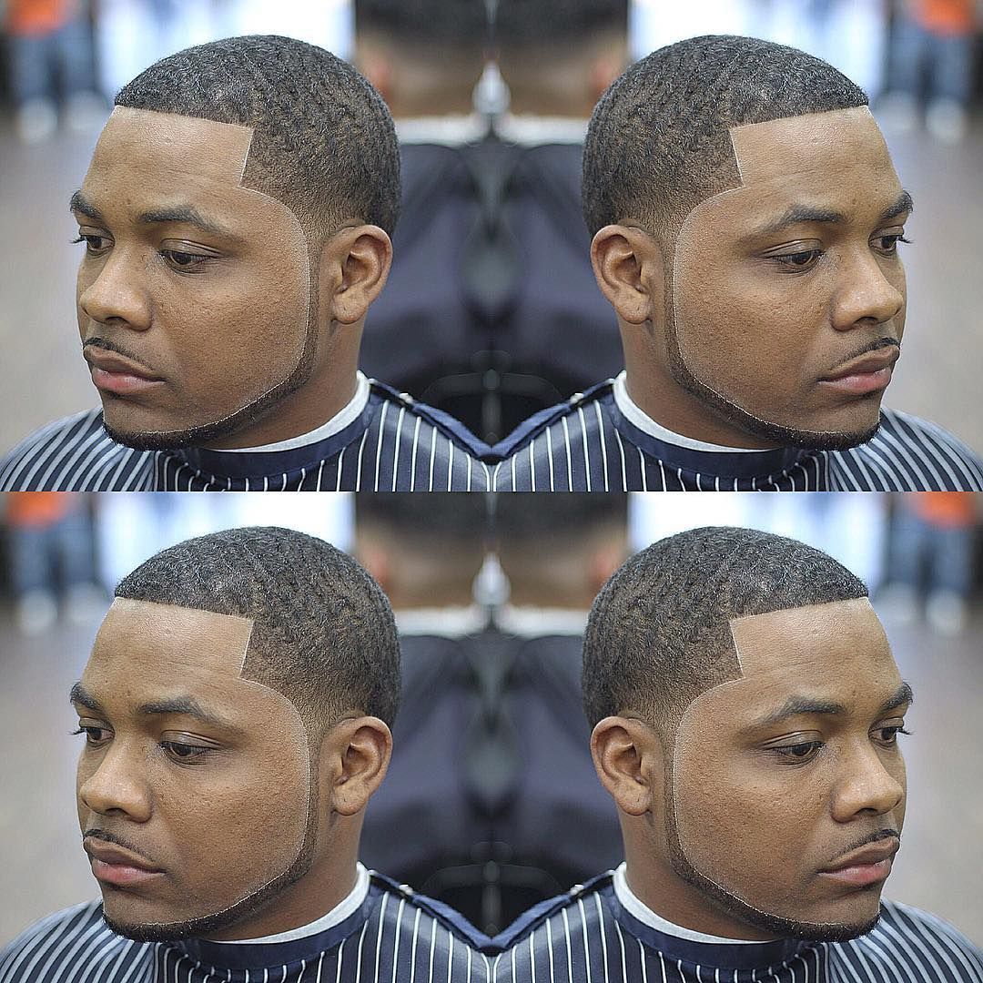 Black mens haircuts  cool short haircuts for men  update  hairstyles for men