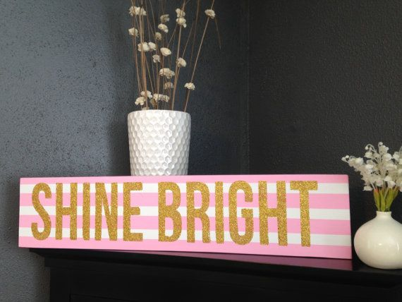 A little bit of inspiration can go a long way! by Chelsea Rodgers on Etsy