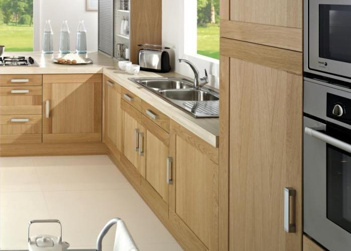 404 Not Found Kitchen Design Wood Kitchen Light Wood Kitchens