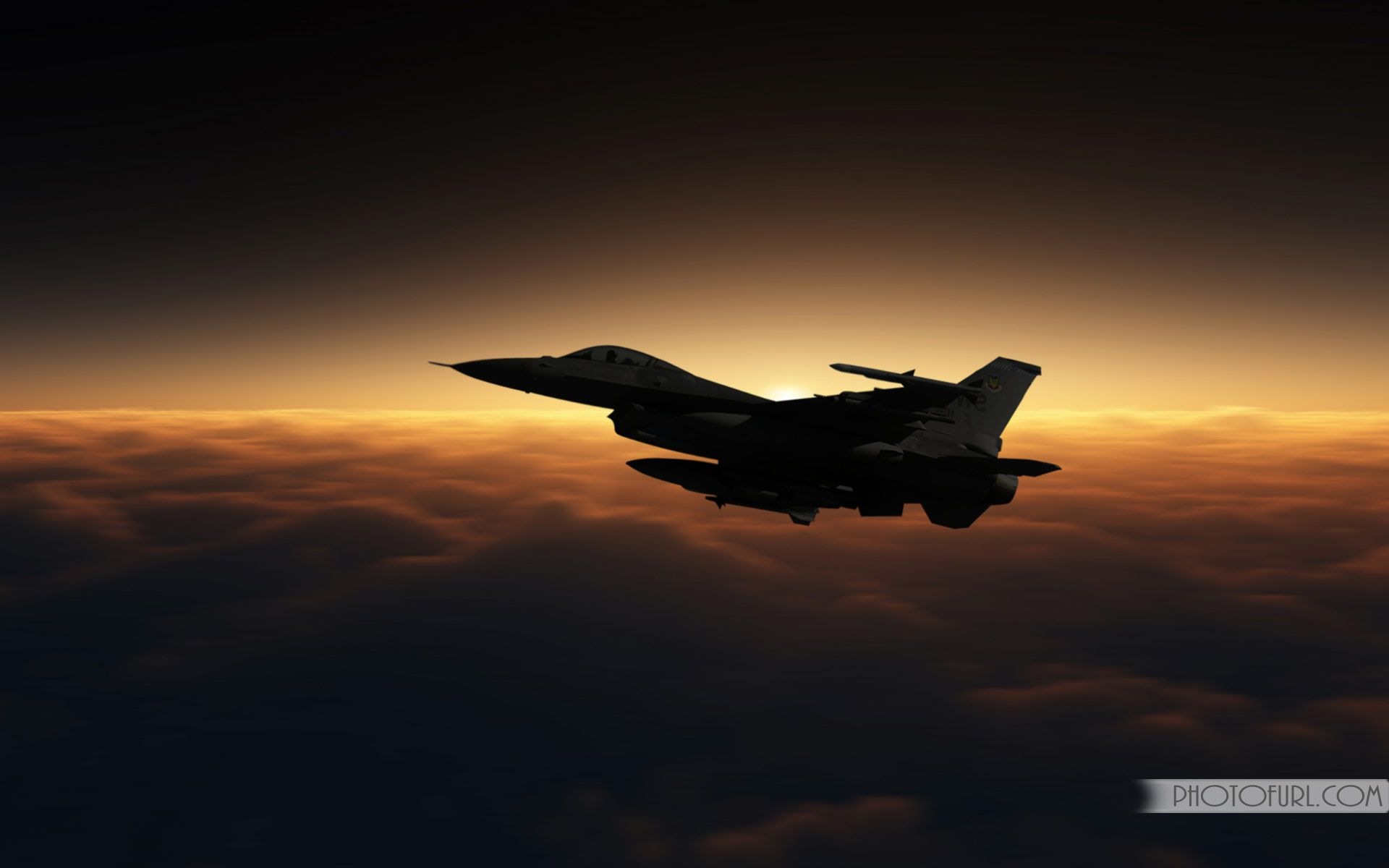British fighter jet taking off android central hd wallpapers wallpaper british fighter jet voltagebd Choice Image