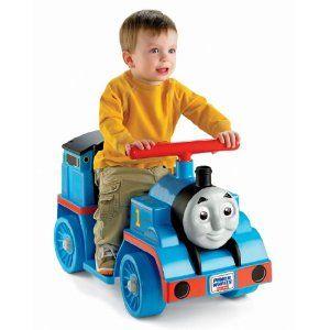 Gift Ideas 2 Year Old Boy Round 2 Power Wheels