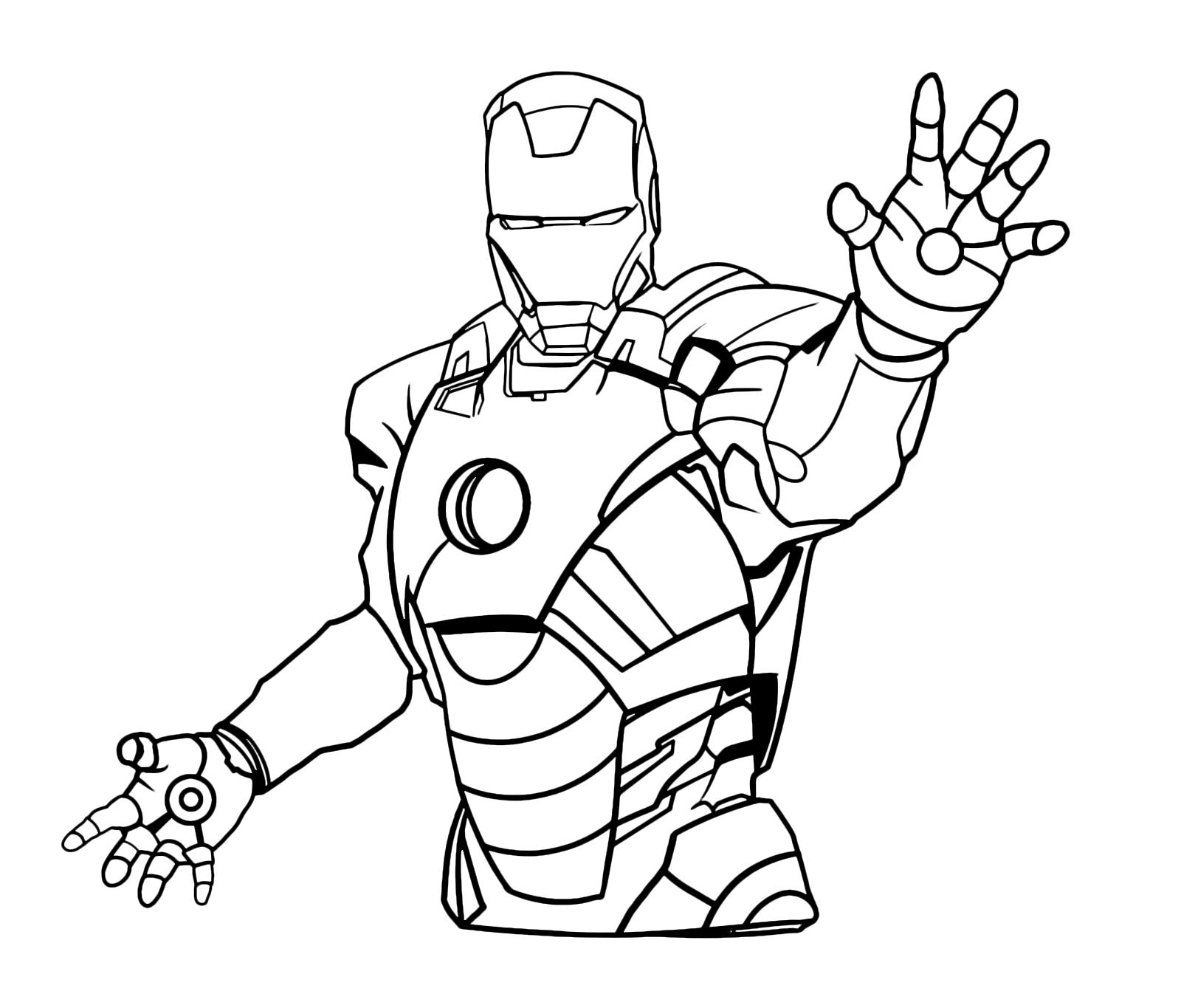 Disegni Da Colorare Con Iron Man.26 Bello Immagine Circa Disegni Da Colorare Di Batman Lego Disegni Con Disegni Di Batman E 26 Bello Imm Disegno Di Batman Disegni Da Colorare Libri Da Colorare