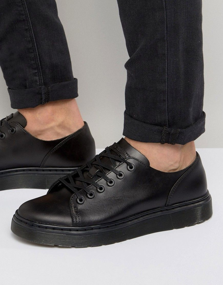 3b67acc2cdae72 Get this Dr Martens s high sneakers now! Click for more details. Worldwide  shipping.