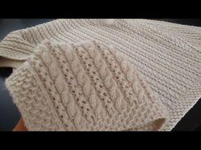 ÖRGÜ 44-46 BEDEN BAYAN YELEK ANLATIMLI TARİFİ | Nazarca.com #crochetsweaterpatternwomen