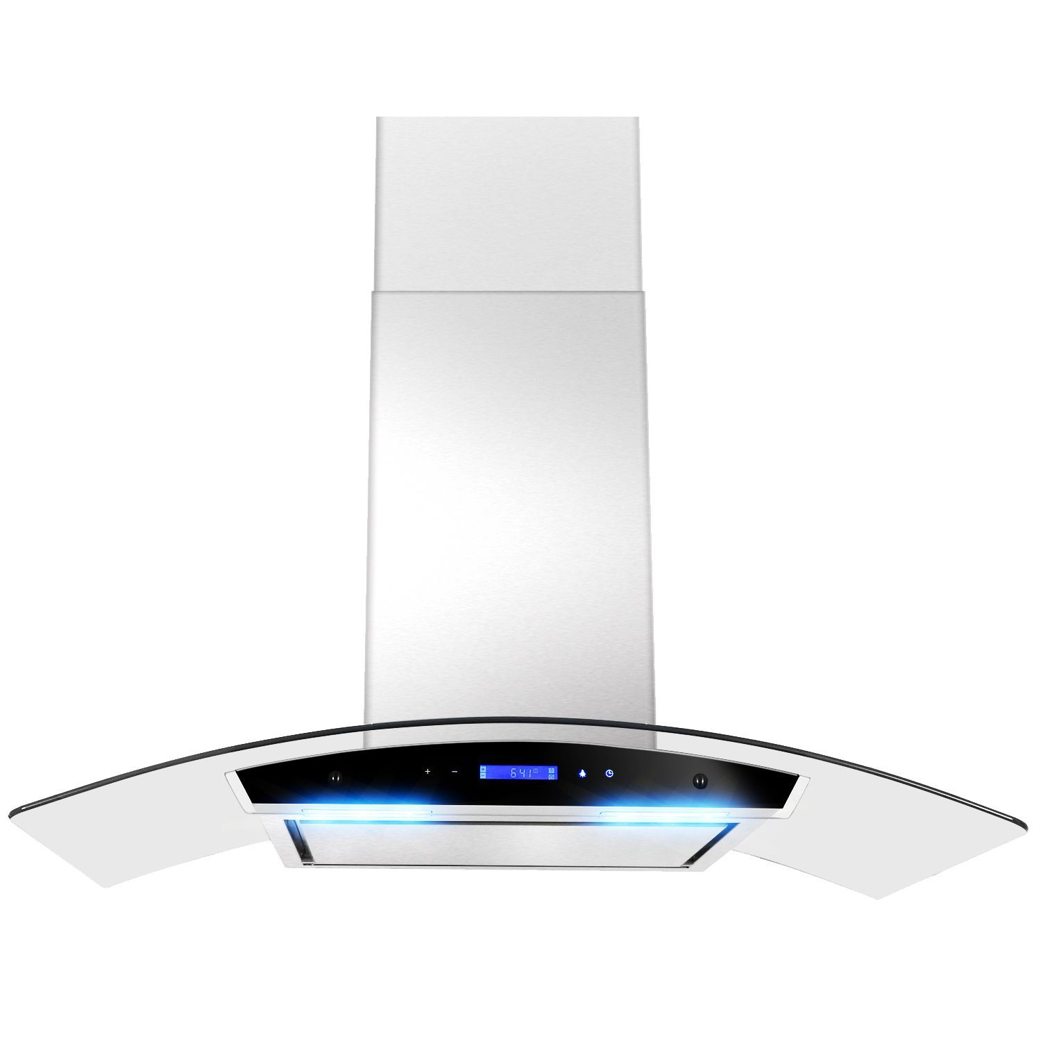 Overstock Com Online Shopping Bedding Furniture Electronics Jewelry Clothing More Stainless Steel Range Hood Stainless Steel Range Wall Mount Range Hood