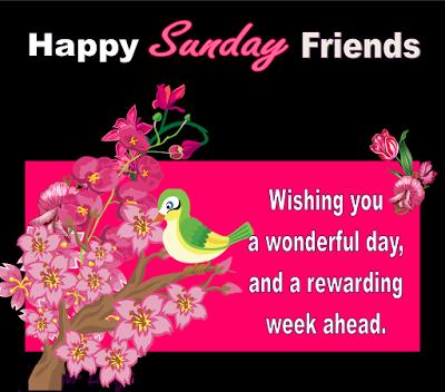 Images Hi Images Shayari Happy Sunday Hd Image Quotes 2017