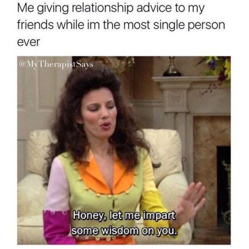 100 Memes For Everyone Who S Soulless Single Poor Petty Extra